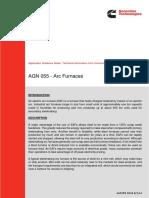 AGN055_B_0.pdf