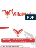 RME 18 - Obstetricia.pdf