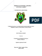 Ficha Tecnica de La Madera Balsa