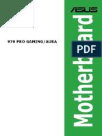 970_PRO_GAMING_AURA_UM_WEB.pdf