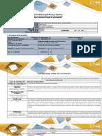 5- Plan Individual-Grupal de Investigación-Formato (2)TERMINADO.docx
