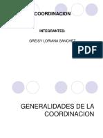 coordinacion-110219173222-phpapp02