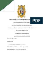 ECUA.docx