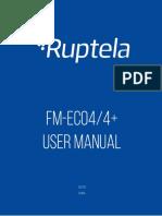 programaciones_manuales