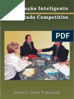 6922398 Negociacao Inteligente No Mercado Competitivo