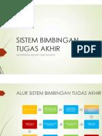 SISTEM BIMBINGAN TA.pdf