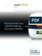 Dell WD15 Manual | Usb | Hdmi