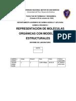 informe 2 organica.docx