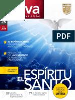 aviva026.pdf