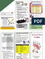 leaflet faiza.docx