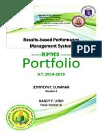RPMS-PORTFOLIO-COVER.docx