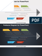 Fishbone Diagram PGo 16 9