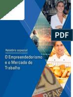 O empreendedorismo e o mercado de trabalho SEBRAE-compactado.pdf