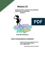 GutierrezBautista_Patricia_M22S2A6_Contextualizacion-investigación.docx