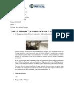 Proyectos-en-Ecuador.docx