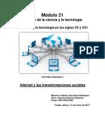 GutierrezBautista_Patricia_M21S2_ Internet y las transformaciones sociales.docx
