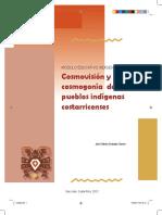 cOSMOVISIÓN Y COSMOGONÍA D ELOS PUEBLOS INDÍGENEAS COSTARRICENSES.pdf