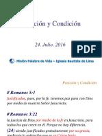 v28-d7_Posición y Condición
