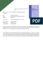 alkhalf2018.pdf