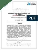 CIRCUITO RC.doc