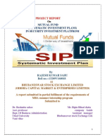 _Mutual_Fund__Rajesh.docx