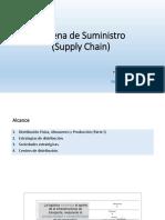 Cadena de Suministro II.pdf