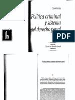 1_Politica_criminal_y_sistema_del_derecho_penal-Roxin.pdf