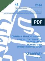 YZ450F 2014 EN.pdf