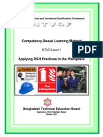 Apply Safety Practices.pdf