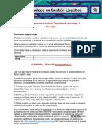 Formato Evidencia 19.7