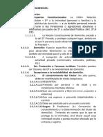 clasesdeobligacionescivilesymercantiles-120517161211-phpapp01