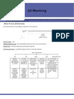 1DMeshing2.pdf