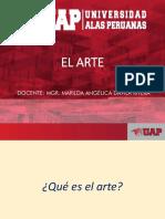 9 EL ARTE.pdf