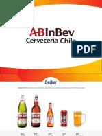 Catalogo On.pdf