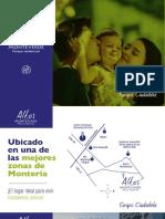 Presentacion Altos de Monteverde