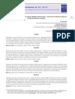 291647343-Artigo-Avaliacao-Do-Risco-de-Incendio-Em-Centros-Urbanos-Antigos.pdf