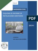 02.-ESQUEMA-DE-INFORME-ESCALONADO-DE-SANITARIAS-2019-0