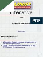 Slides de Aula – Unidade I (4).pdf