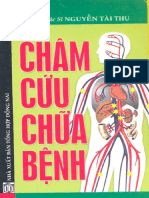 Nguyen Tai Thu - CHAM CUU CHUA BENH.pdf