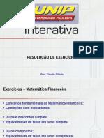 Slides de Aula – Complementar mate.pdf