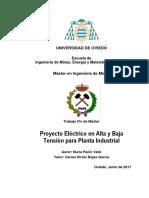 TFM_Nuria Pacín.pdf