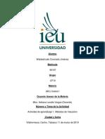 Actividad-1-Metodos-de-Valuacion.docx