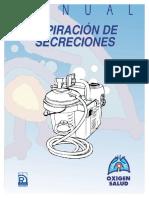 manual_pac_aspiracion_secreciones_1-convertido.docx