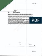 DPI EDB 80,000 Letter dated Monday 1 April 1996