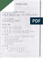 TALLER MATRICES Y ECUACIONES.pdf