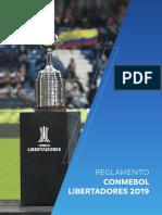 reglamento-conmebol-libertadores-2019-esp_0.pdf
