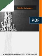 Estética da Imagem aula 09.pdf