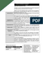 GN MERC 401-412.docx