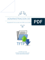 Reporte Servidor TFTP.docx