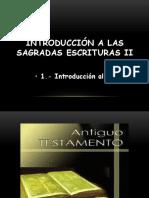 1.- Introducción Al at - Versión Corta
